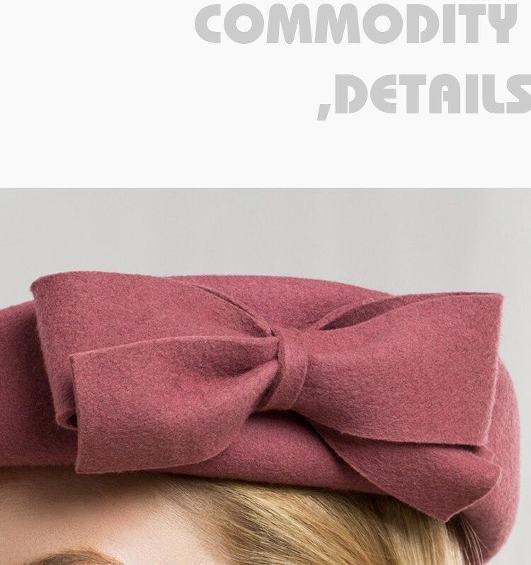 4 vintage wedding hats for women