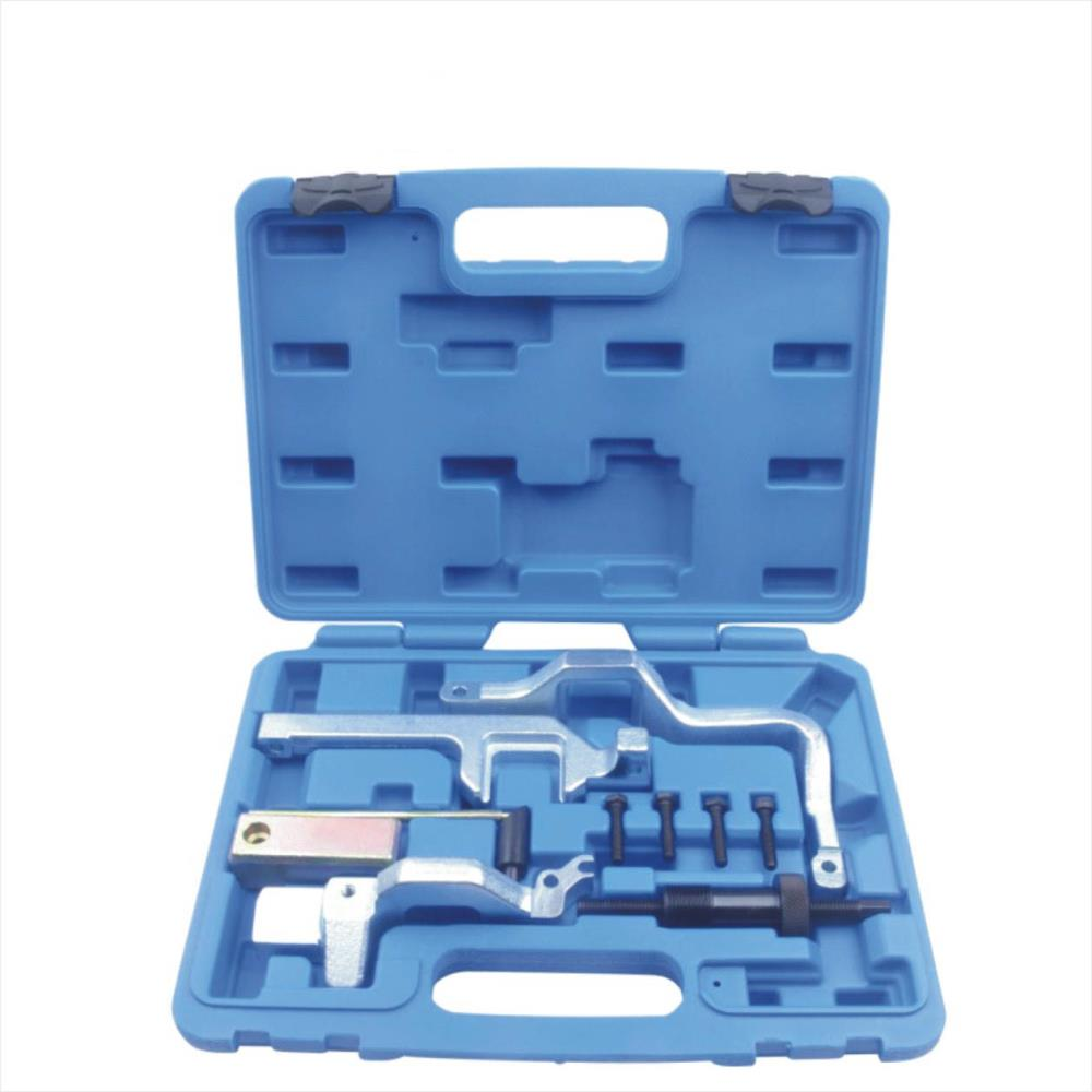 Camshaft 1.4 1.6 N12 N14 Kit For Mini Ep6 BMW PSA Engine Timing Locking Tool Set цены онлайн