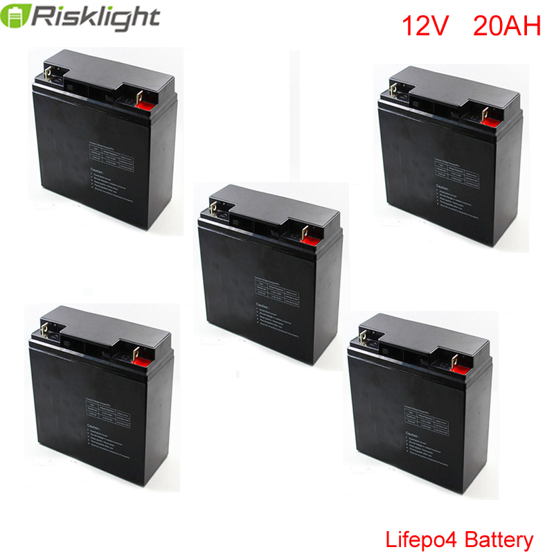 где купить deep cycle times lithium batteries 12V 20ah lifepo4 battery pack for E-bike bicycle or solar system по лучшей цене