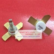 2N6082-высококачественный оригинальный транзистор
