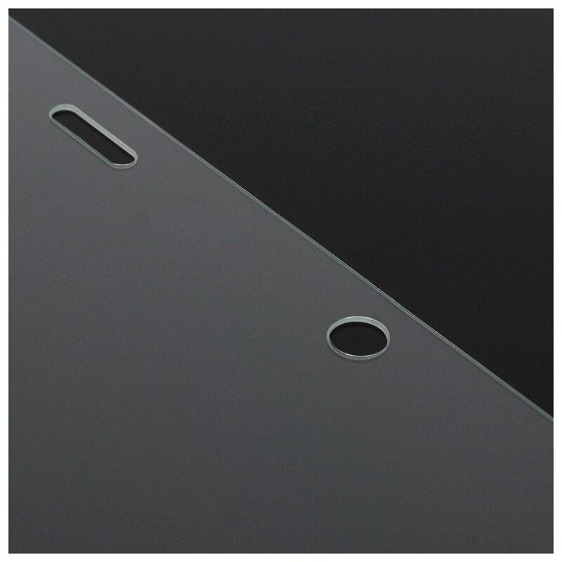 Экран протектор 9 H закаленное Стекло Плёнки для 13.5 дюймов Microsoft поверхность книга