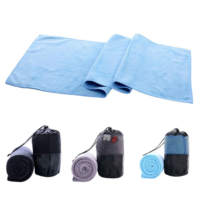 Aliexpress.com : Buy Portable Quick Dry Towel Microfibre