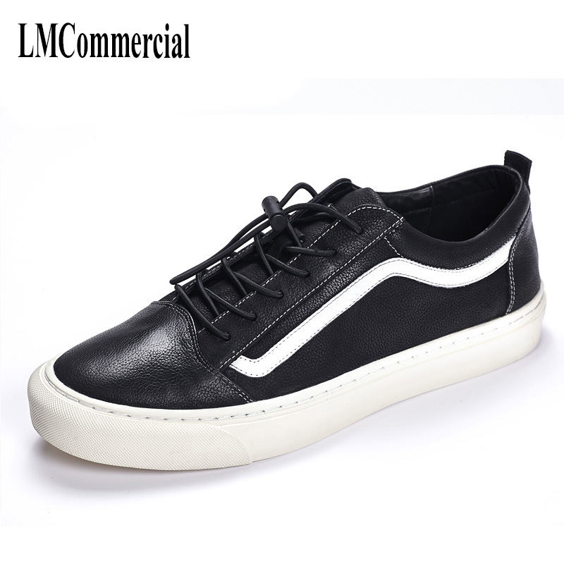 spring and autumn cowhide sneakers shoes leisure young British male genuine leather  men casual shoes  Flats Fashion cimim spring autumn brand genuine leather shoes british style handmade male lace up fashion shoes men casual flats shoes for men