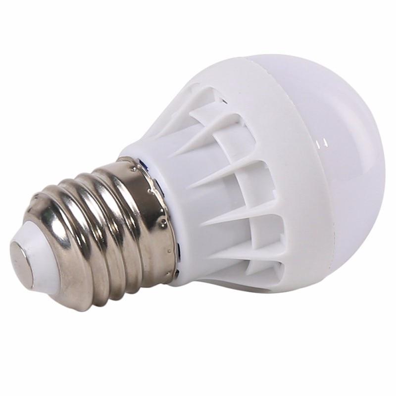 Luzes da Noite pode ser escurecido rgbw led Voltage : 85-265v