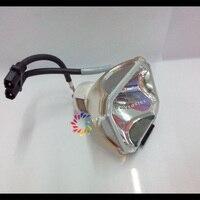 180 일 보증 SP-LAMP-016 기존 프로젝터 램프 전구 nsh310w for fo cus c450 c460 dp8500x lp850 lp860