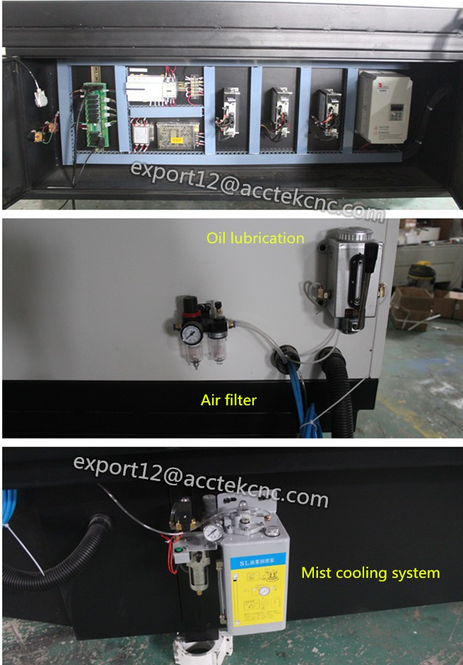 cnc metal moulder machine .jpg
