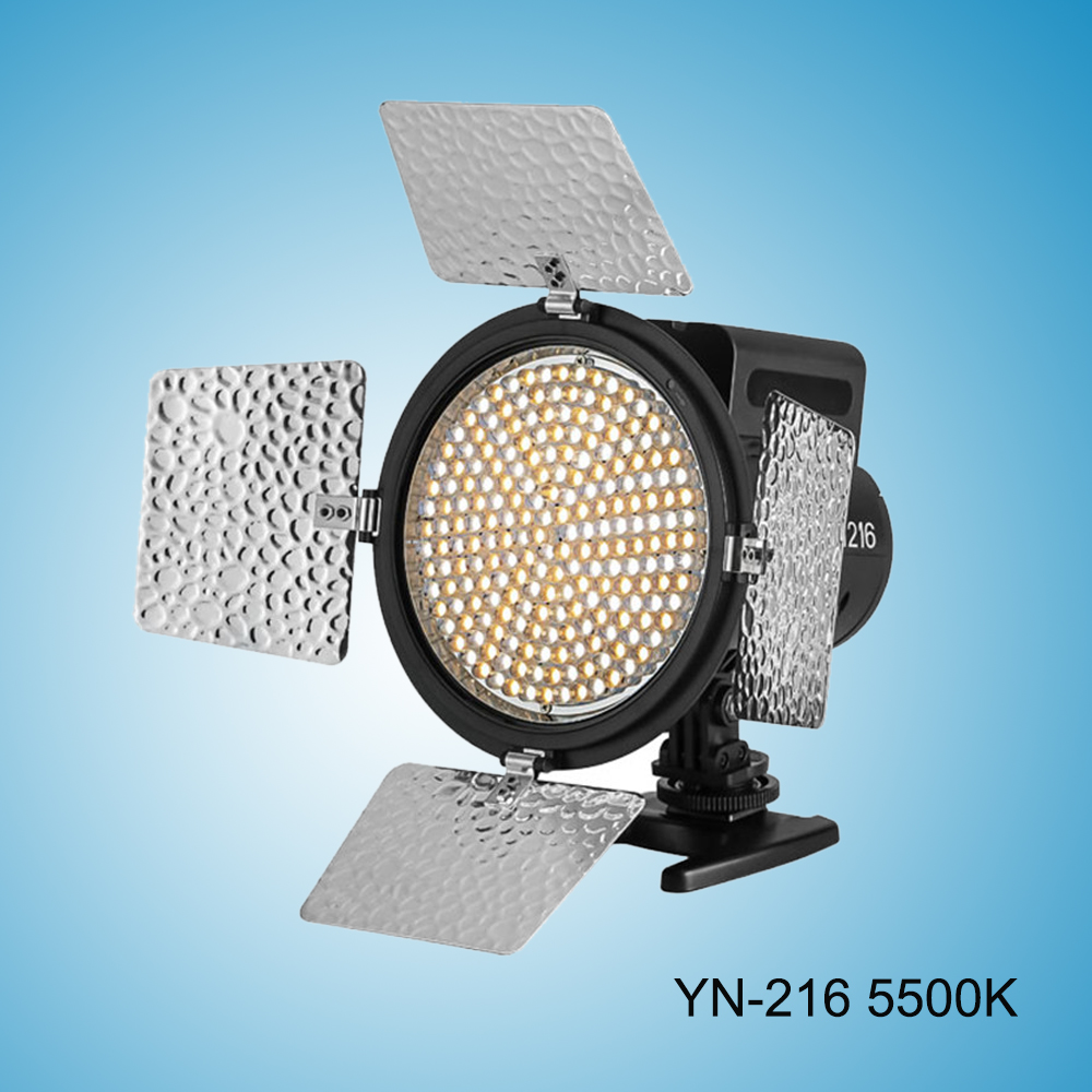 High Quality led studio video light