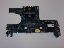 Best Quality For Dell E6220 Laptop Motherboard Mainboard 6050A2428801 Integrated Fully tested