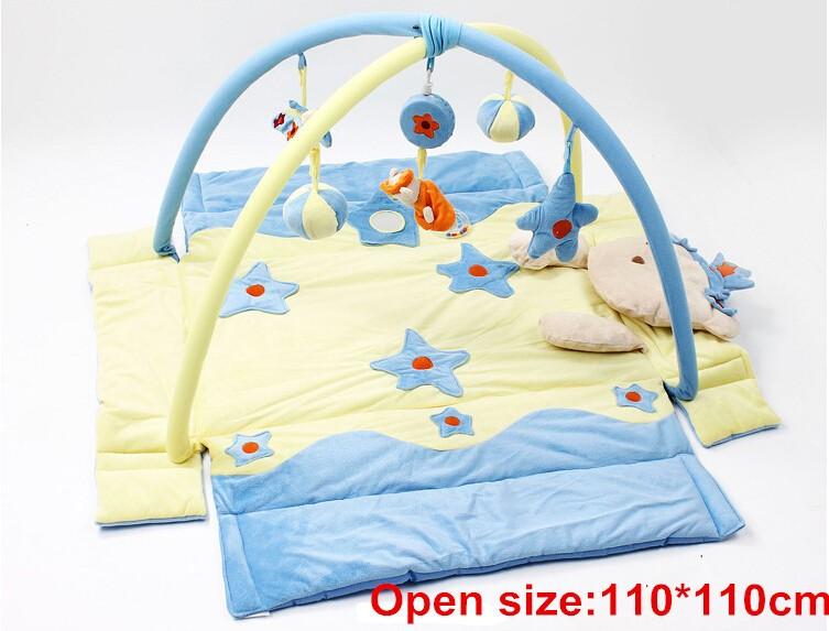 music-baby-play-mat-floor-rug-children-fleece-soft-touch-blanket-bed (4)