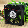 Free Delivery. 8025 DC24V AFB0824VH/SH EFB0824VH 0.21 A 0.33 A 0.36 A fan
