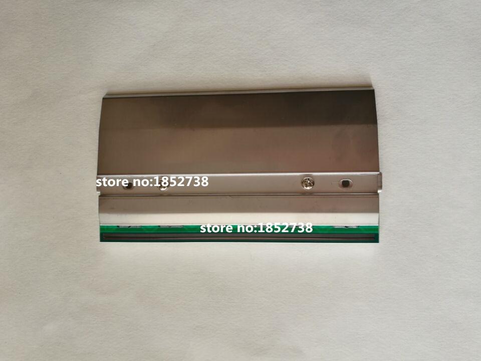 new original TTP-246M thermal head for TTP-246M PLUS / TTP-246M PRO barcode printer head bar code printer print head for tsc ttp 246m 246m pro plus thermal head printhead on sale
