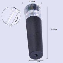 Wine Bottle Plug