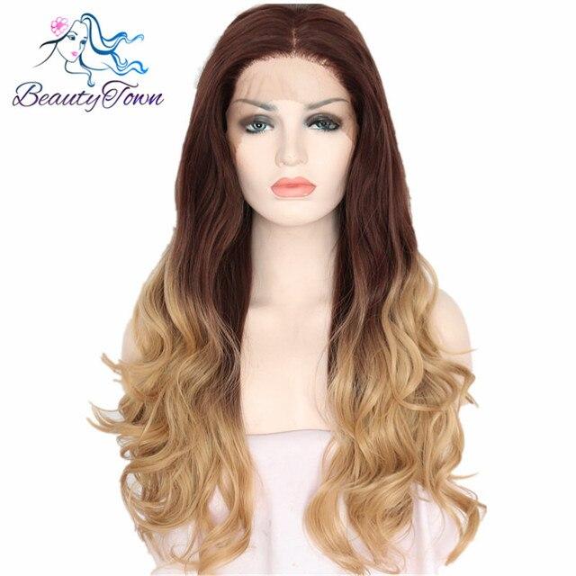 couleur cheveux marron fonc great couleur cheveux marron fonc with couleur cheveux marron fonc. Black Bedroom Furniture Sets. Home Design Ideas
