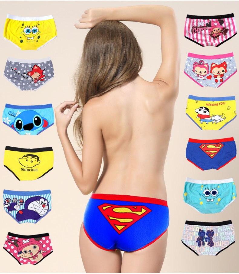 Stoya hi res lingerie