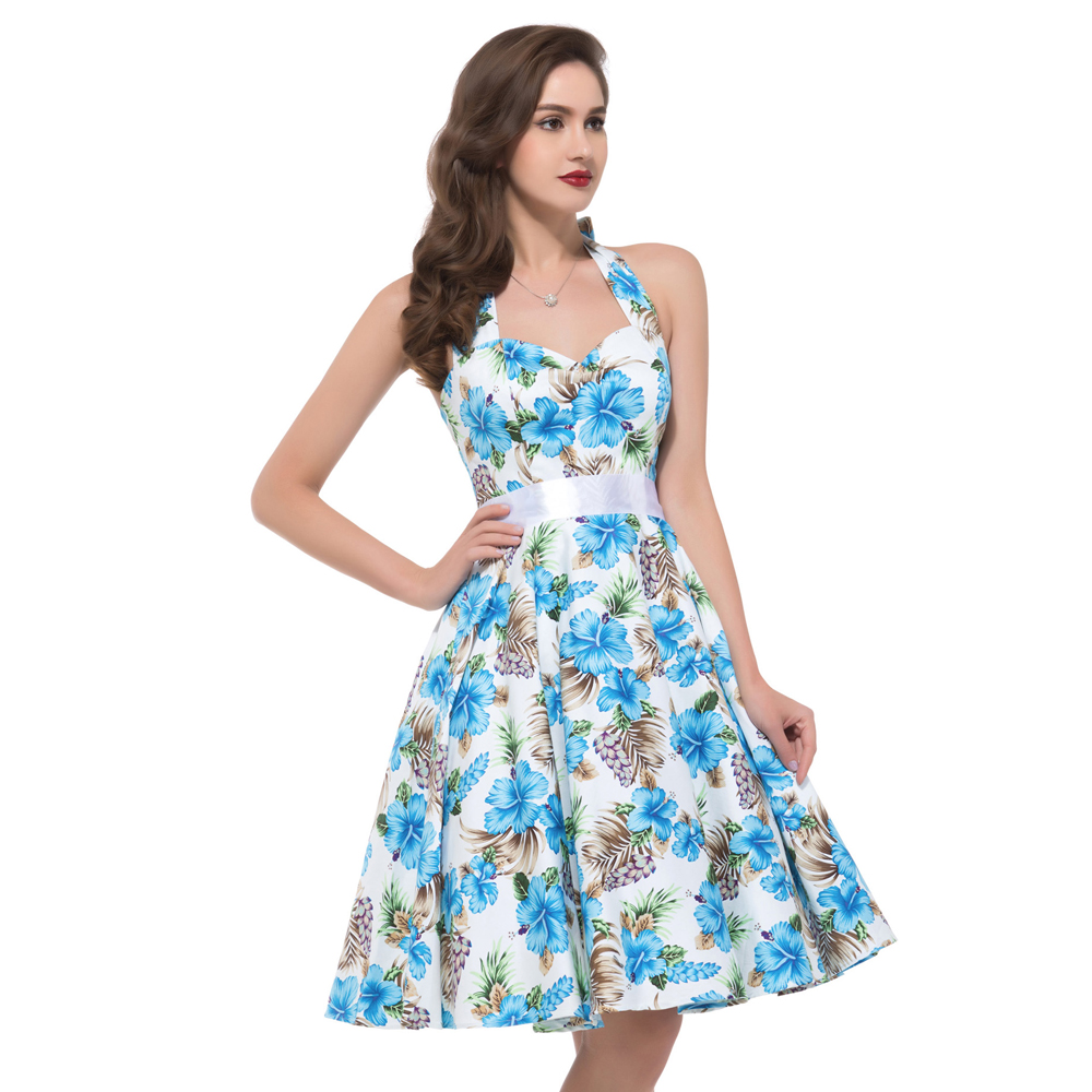 Famous 60s Style Prom Dresses Vignette - All Wedding Dresses ...