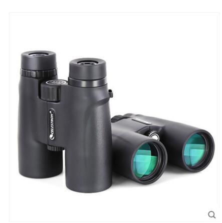 CELESTRONLandscape 10x42 jumelles de haute puissance nuit vision