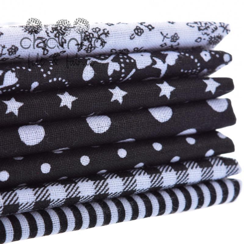 Tricot de bumbac din bumbac pentru cusut Cartea de scrapbook Fabricat - Arte, meșteșuguri și cusut