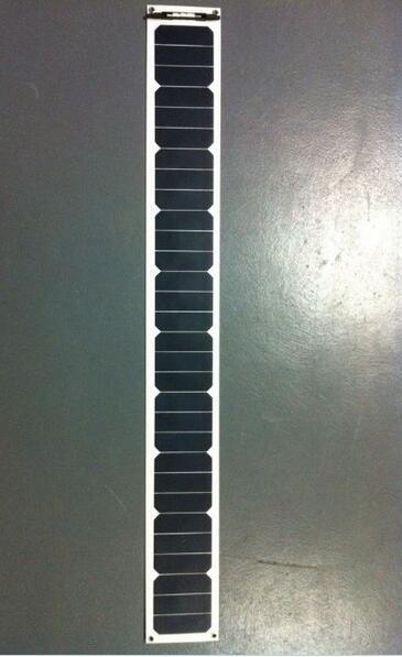 Popular Custom Solar Panels Buy Cheap Custom Solar Panels