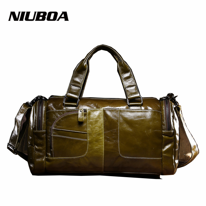 travel bag-074 (1)