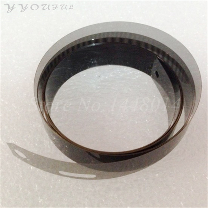 Inkjet printer DX5 encoder strip filter Mutoh VJ 1604 1618 1638 1304w 2638 1204 RJ 900C