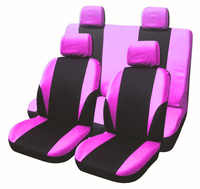 High Quality faux fur front car seat covers for car seats auto covers universal fit Most car-cases Interior Accessories 2019 new
