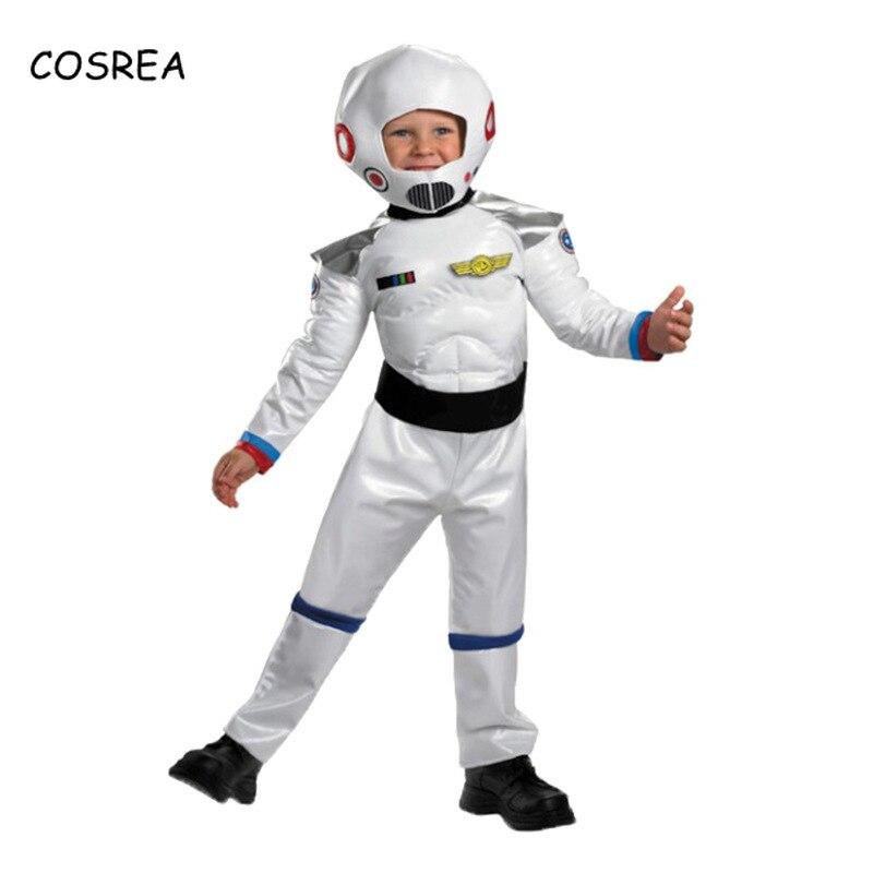 retro astronaut costume - 800×800