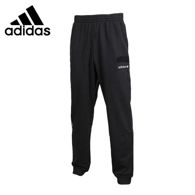 Original New Arrival 2017 Adidas Originals SEOUL DROP CROT Men\u0027s Pants  Sportswear