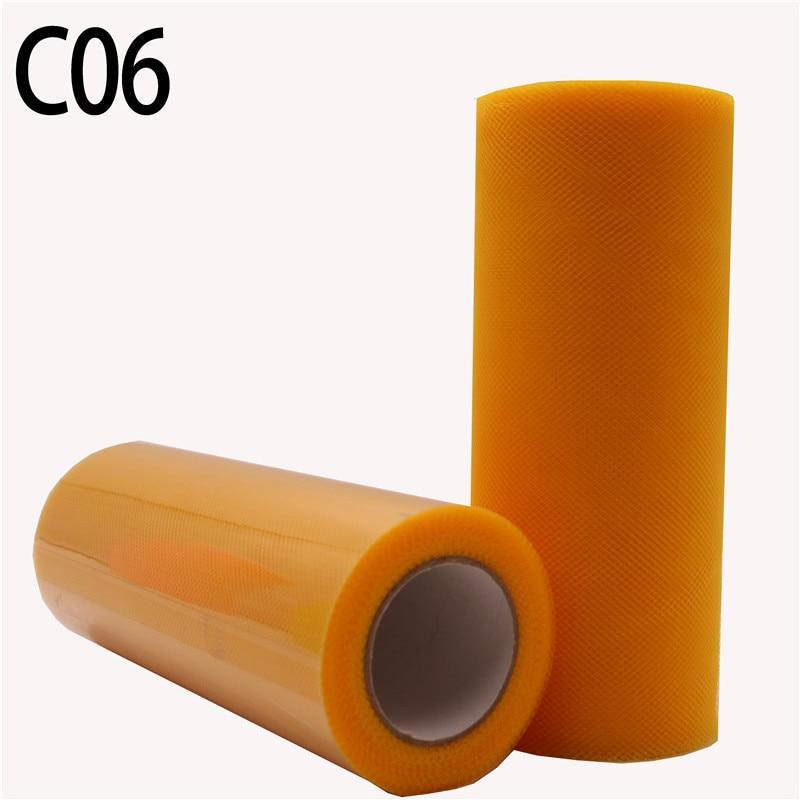 c06_1