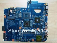 08245-1 /5738 non-integrated motherboard for A*cer mainboard 5738 MBP5601007/48.4CG01.001