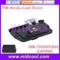Новый Нагреватель Мотора Вентилятора Резистор использование OE НЕТ. 79330ST3E01, JGH10002
