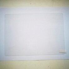 Vidrio templado film protector de pantalla para teclast 98 octa core 10.1 pulgadas tablet + toallitas de limpieza sin caja al por menor