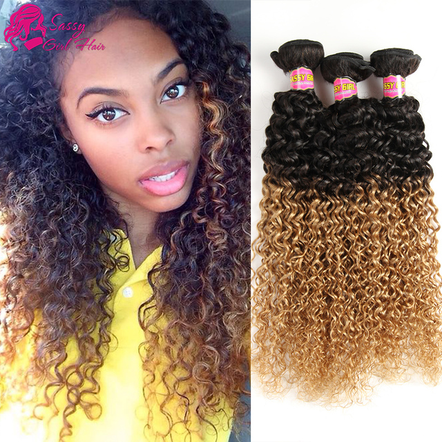 Virgin peruvian curly hair ombre peruvian hair bundle curly weave virgin peruvian curly hair ombre peruvian hair bundle curly weave human hair blonde weave extensions cheap pmusecretfo Image collections