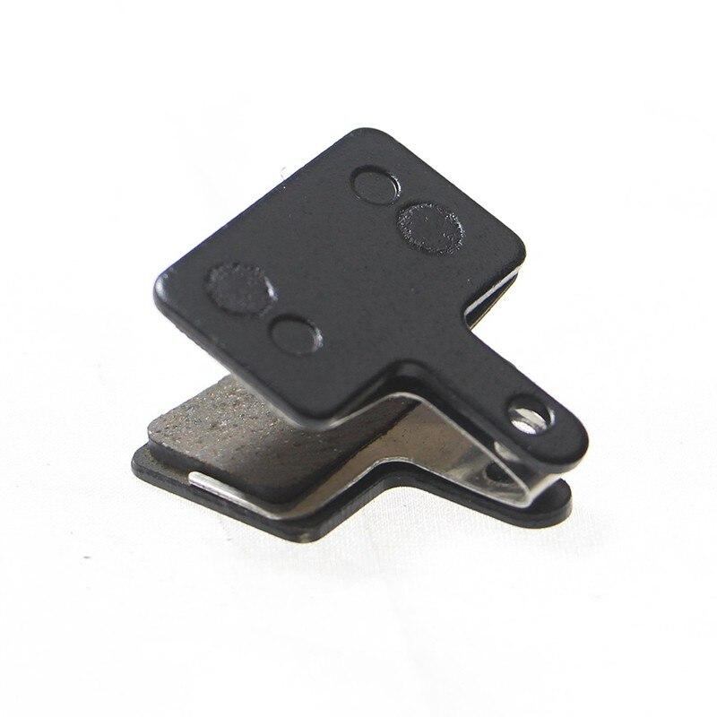 Bicycle Disc Brake Pads FOR AVID Shimano TEKTRO SRAM Guide RSC//RS//R BB7 MA