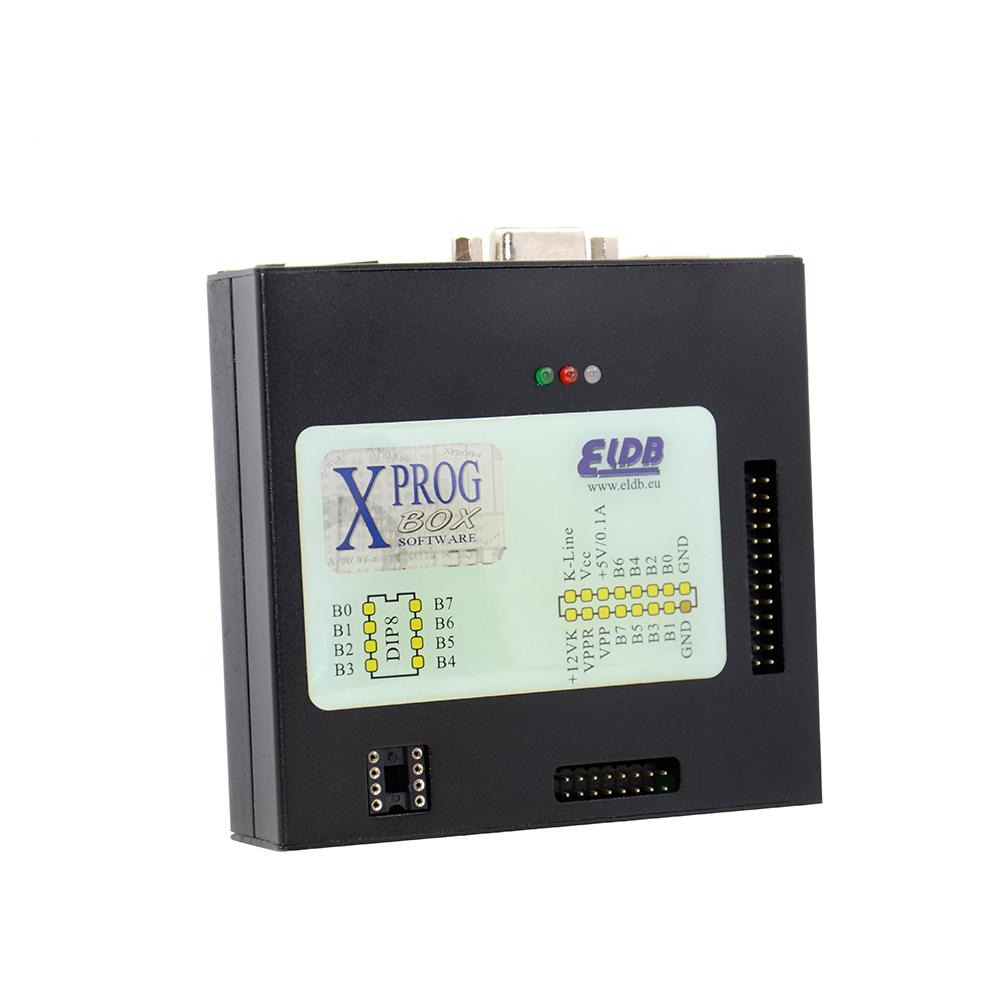 XPROG 5 72 (5)