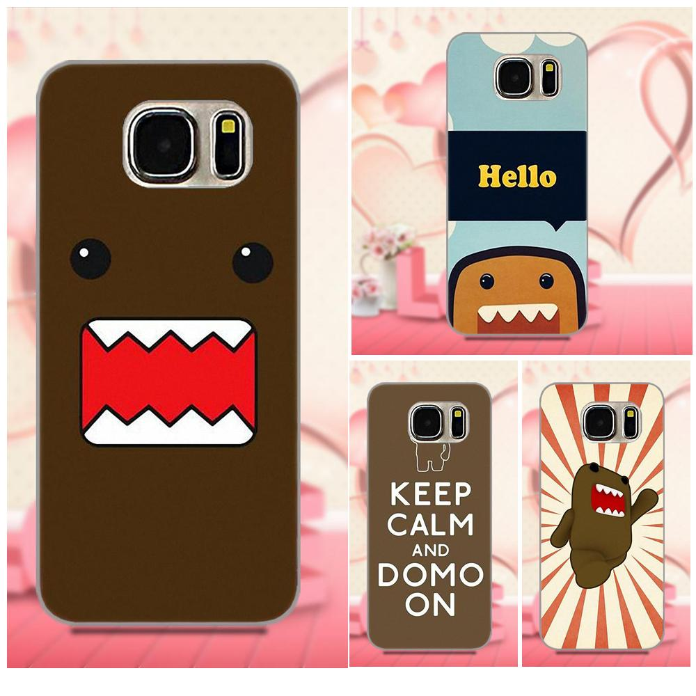 Top 9 Most Popular Case Domo Kun Brands And Get Free