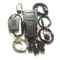Tech2 диагностический инструмент для G M/SAAB/OPEL/SUZUKI/ISUZU/Holden g m tech 2 сканер с 32 МБ карта памяти Tech 2 сканер с Candi