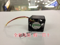 brand new SUNON 2510 5V 0.43W MC25100V2 Q01 2CM micro cooling fan