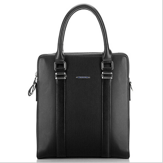 hk dashan brand men's handbags pu leather business men shoulder crossbody messenger bags high quality casual fashion bags man 3colors hk dashan brand men s briefcase high quality pu leather business man 15 laptop handbags black fashion casual male bags