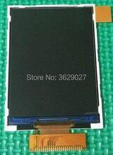 SZWESTTOP จอแสดงผล LCD สำหรับ Philips E580 โทรศัพท์มือถือ Xenium CTE580 โทรศัพท์มือถือ