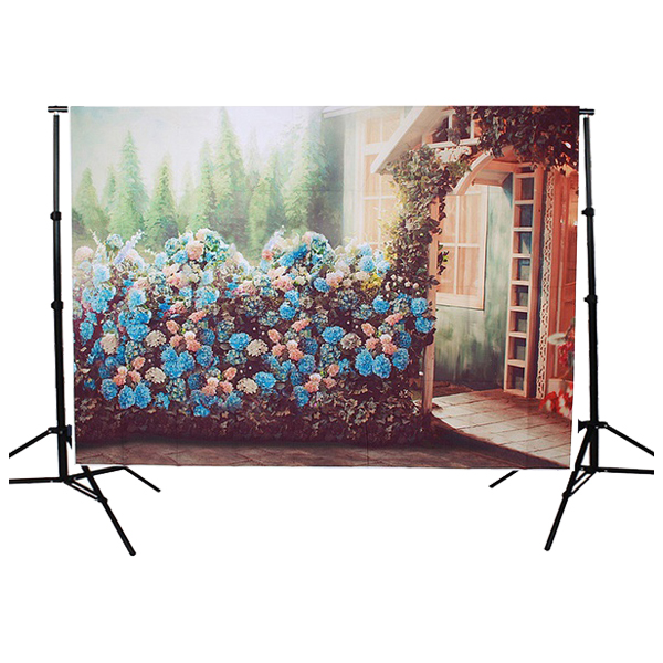 Artistic Style Photography Backdrop Scenery View Photo Studio Background Waterproof Type 10 5*3ft love photography backdrop scenery custom photo portrait studios background valentine s day backdrop f 2908