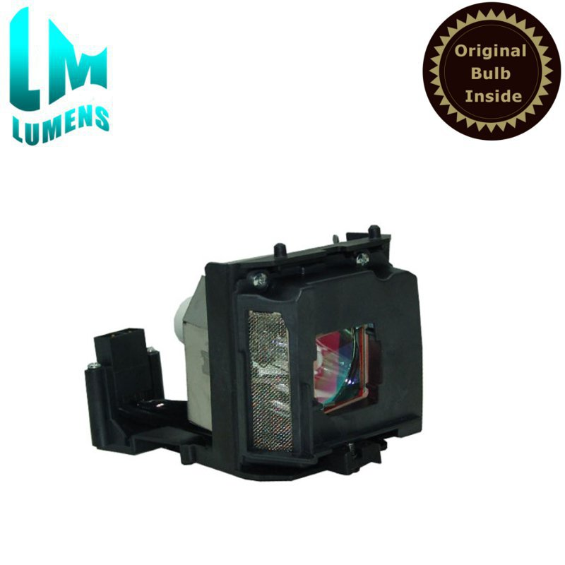 6 years store  Original projector lamp  bulb AN-XR30LP with housing for SHARP / XG-MB55X / XG-MB65 / XG-MB65X / XG-MB67 закаточная машинка 1148711