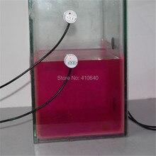 цена на Non Contact Liquid Level Switch Liquid Level Sensor Water Level Sensor Module