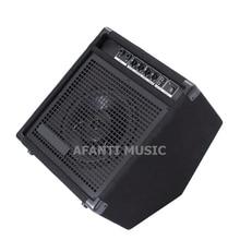 Afanti Music Electric Drum Amplifier AMP 115