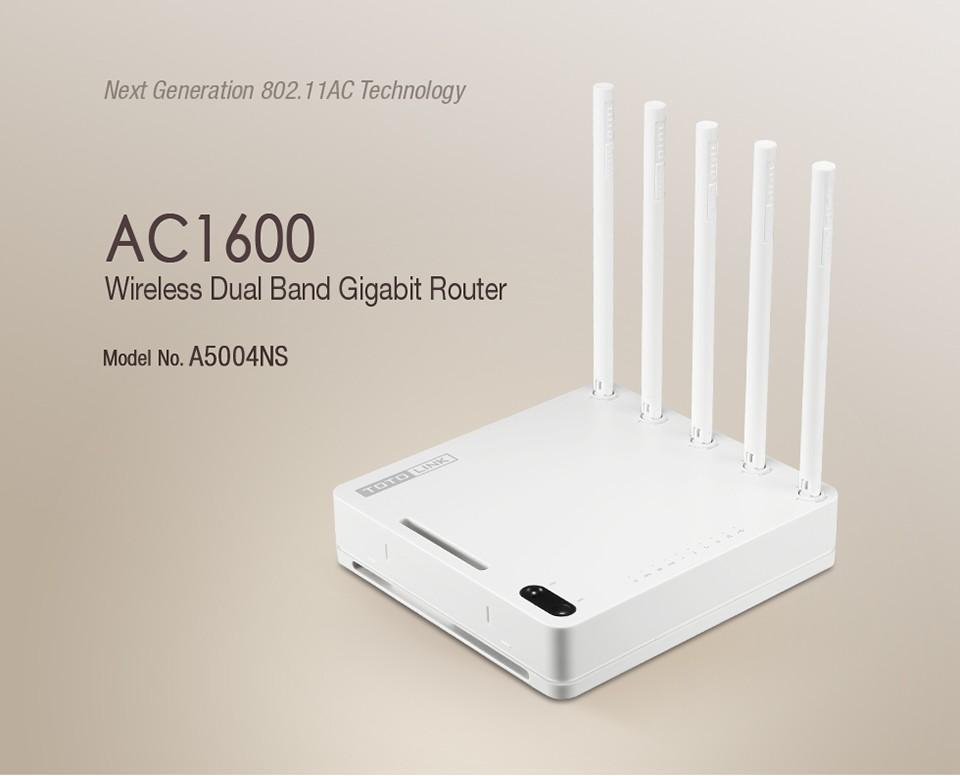 A5004NS_01