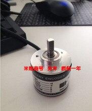 Frete grátis [De grãos de Arroz firme] luz externa codificador TRD-2T60BF um ano de garantia