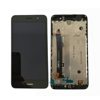 Original For Huawei Honor 4C Pro TIT L01 LCD Display With Touch Screen Digitizer Assembly With