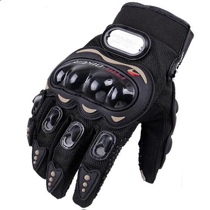 Motorcycle Gloves Touch Screen Cycling Motocross Gloves Gants Luva Motoqueiro Guantes Moto Motocicleta Luvas de moto
