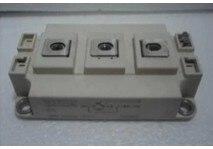 Authentic SKM200GAL128D SKM300GAL128D SKM400GAL128D