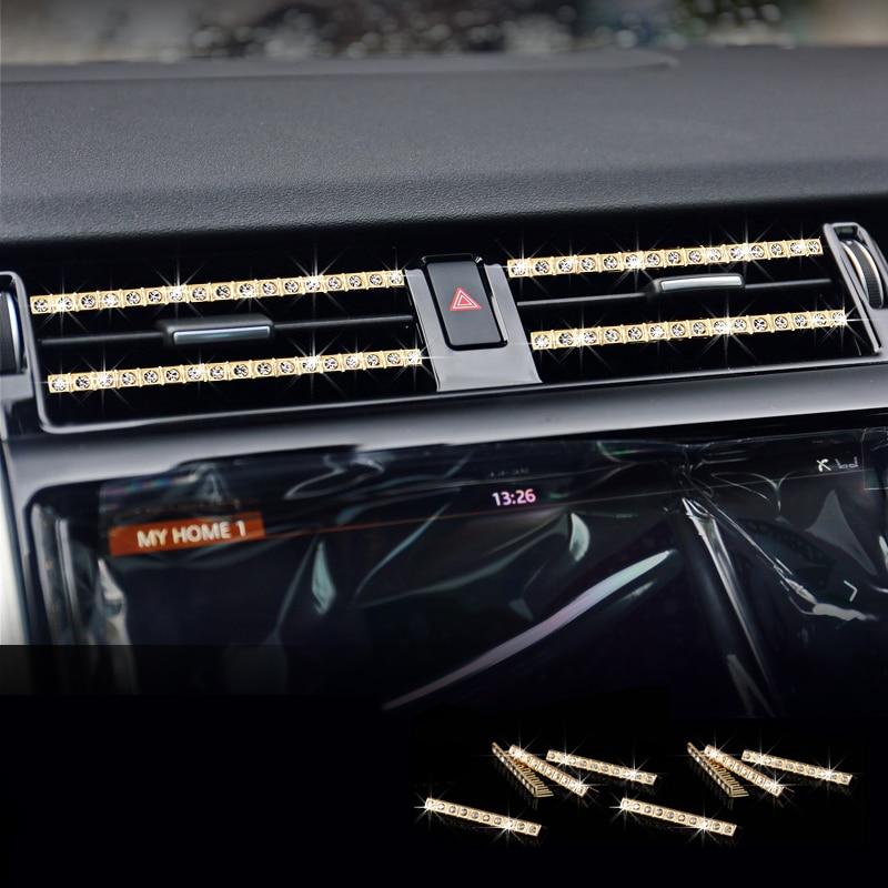 REAR RIGHT Passenger SIDE BUMPER COVER Mercedes Dodge Sprinter BG88012