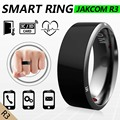 Jakcom Smart Ring R3 Hot Sale In Mobile Phone Housings As For Nokia 6310I For Htc One M7 801E Carcasa For Samsung S4